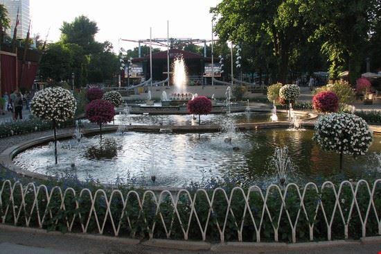 28187 copenhagen tivoli gardens