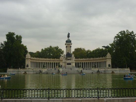 28222 monumento ad alfonso xiii madrid
