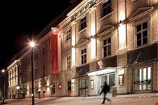 linz landestheater