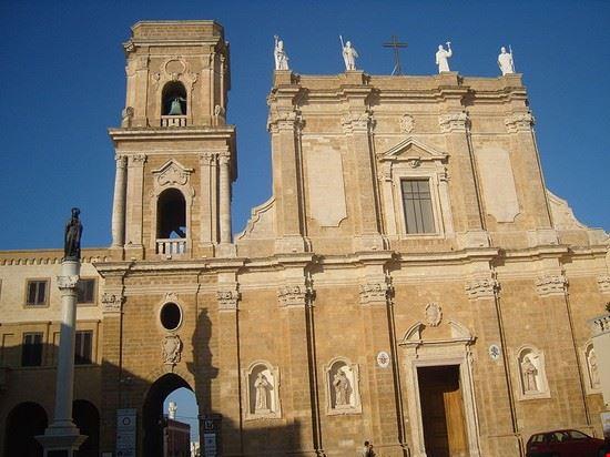 brindisi brindisi cathedral
