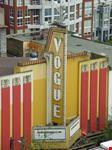 vogue theater