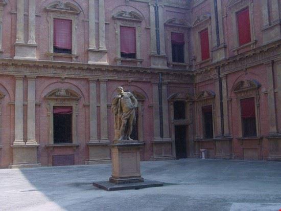 28328 bologna universitaet bologna
