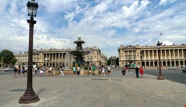 28365_paris_place_de_la_concorde