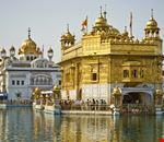 golden temple in amritsar amritsar