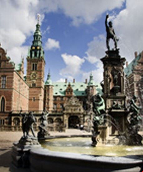28403 castello di frederiksborg copenaghen
