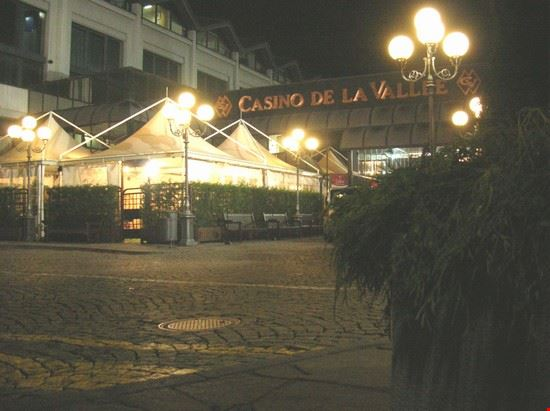 casino saint vincent