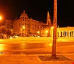 piazza cavour foggia