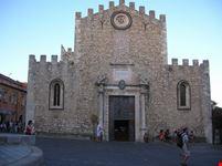 Duomo (S. Nicola di Bari)