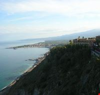 28656 panorama da piazza ix aprile taormina