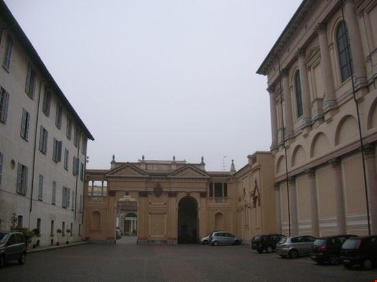Duomo (Santa Maria Assunta)
