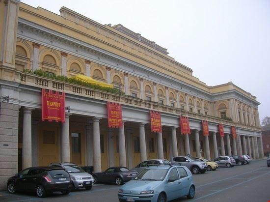 28757 teatro coccia novara