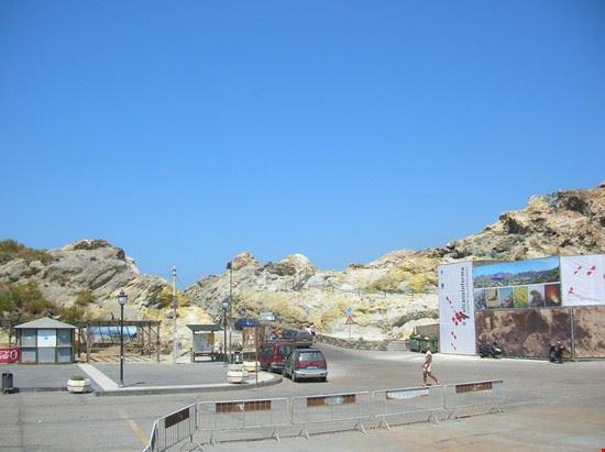 Porto di Levante