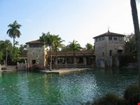 miami venetian pool