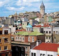 28931_istanbul_istanbul_quartiere_di_galata