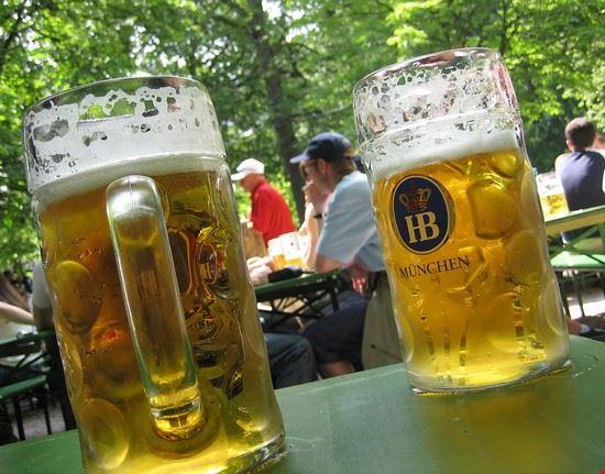 28955 munich beer in munich