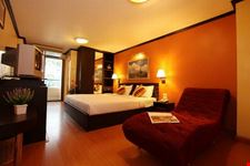 bangkok nice budget hotel bangkok thailand