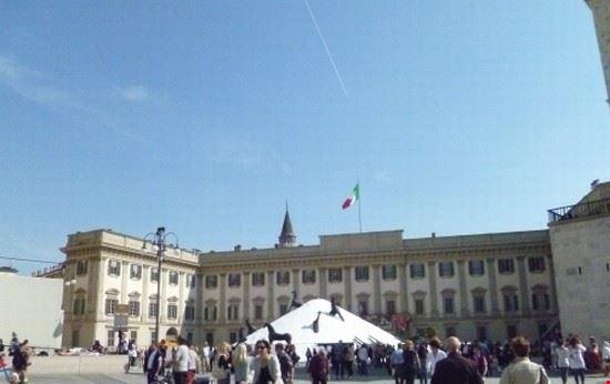 29778 palazzo reale milano