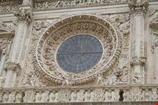 Rosone di Santa Croce