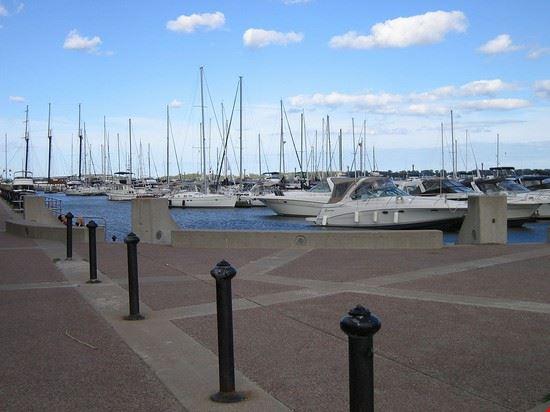 29793 toronto harbourfront toronto
