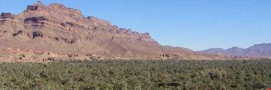 30001 marrakech draa valley  morocco