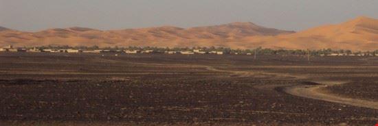 30002 marrakech merzouga desert morocco