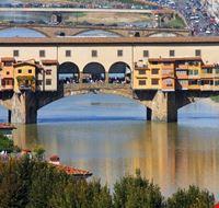 30004 florenz ponte vecchio