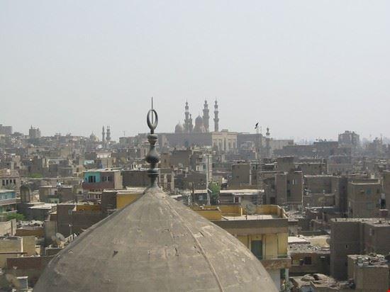30034_cairo_islamic_cairo