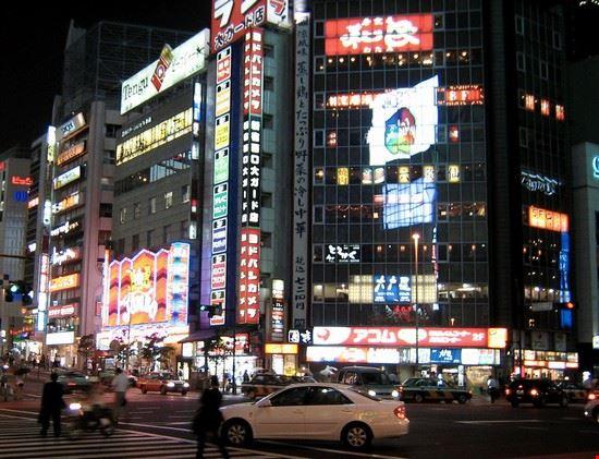30065 tokyo tokyo nightlife