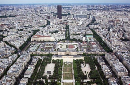 30267_parigi_parigi_vista_dalla_tour_eiffel