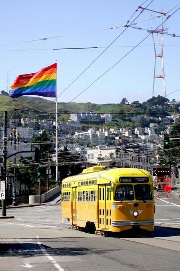 440 Castro San Francisco