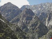 san jacinto mountain