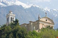 Chiesa di Malcesine