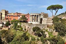 tivoli villa gregoriana