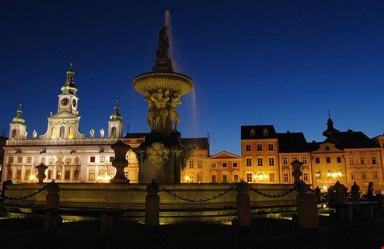 Piazza del Mercato 1