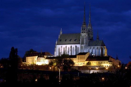 Duomo e mistero