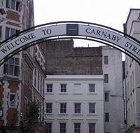 31313 londra carnaby street