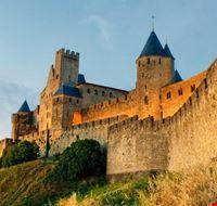 carcassonne carcassonne