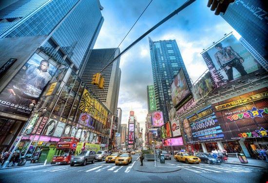 31399 manhattan new york