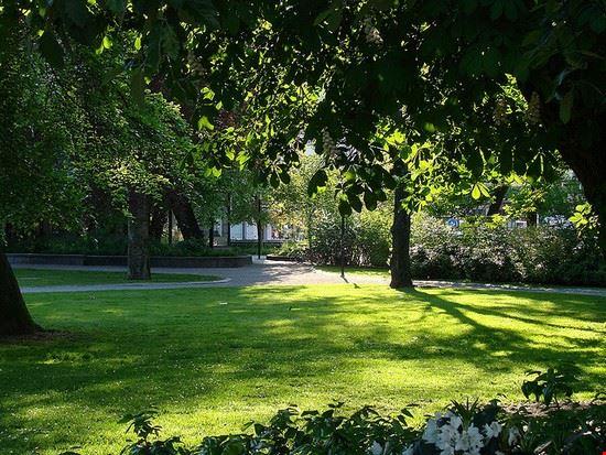 31454 stoccolma berzelii park
