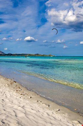 3158_san_teodoro_bellissima_spiaggia
