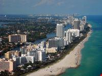 beachfront miami