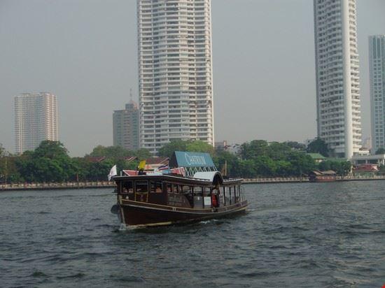 31868 bangkok la navetta