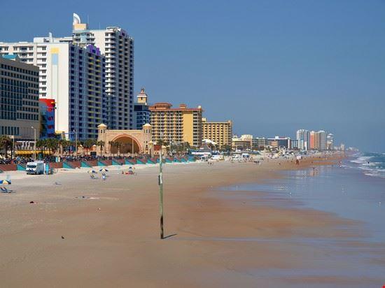 daytona beach daytona beach