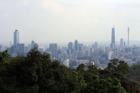 guangzhou guangzhou