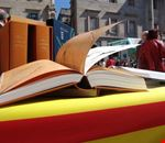 31919_barcelona_books_on_st_george__s_day