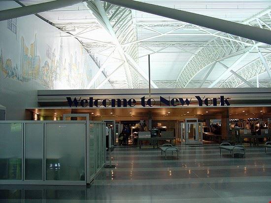 31937 new york aeroport jfk
