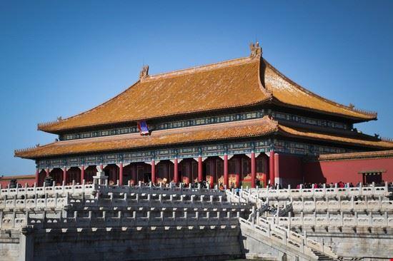 31938 pekin cite interdite a pekin