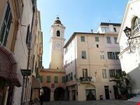 bordighera bordighera le centre historique