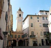bordighera le centre historique