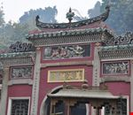 a-ma temple macao